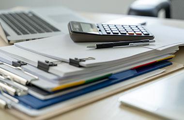 Welzinga diensten - belastingaangifte - belastingaangiftes